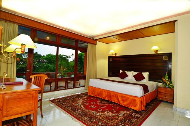 Inna Sindhu Beach - I Love Bali (13)