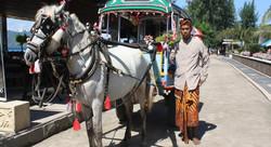 Vila Ombak - I Love Bali (10)