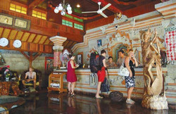 Satriya - I Love Bali (25)
