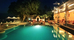 Pelangi - I Love Bali (37)