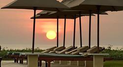 Villa Atas Ombak - I Love Bali (16)