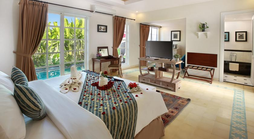 Maison at C Boutique Hotel & Spa - I Love Bali (9)