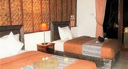 Coco Resort Penida - I Love Bali (4)