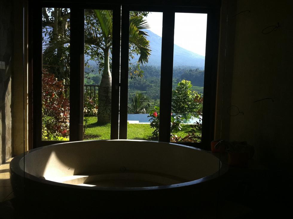 Villa Sidemen - I Love Bali (26)