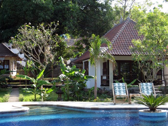 Bali Dream House - ILoveBali (9)