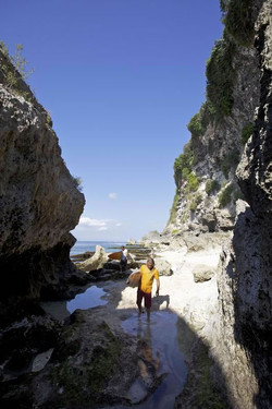 Hidden valley resort - I Love Bali (43)