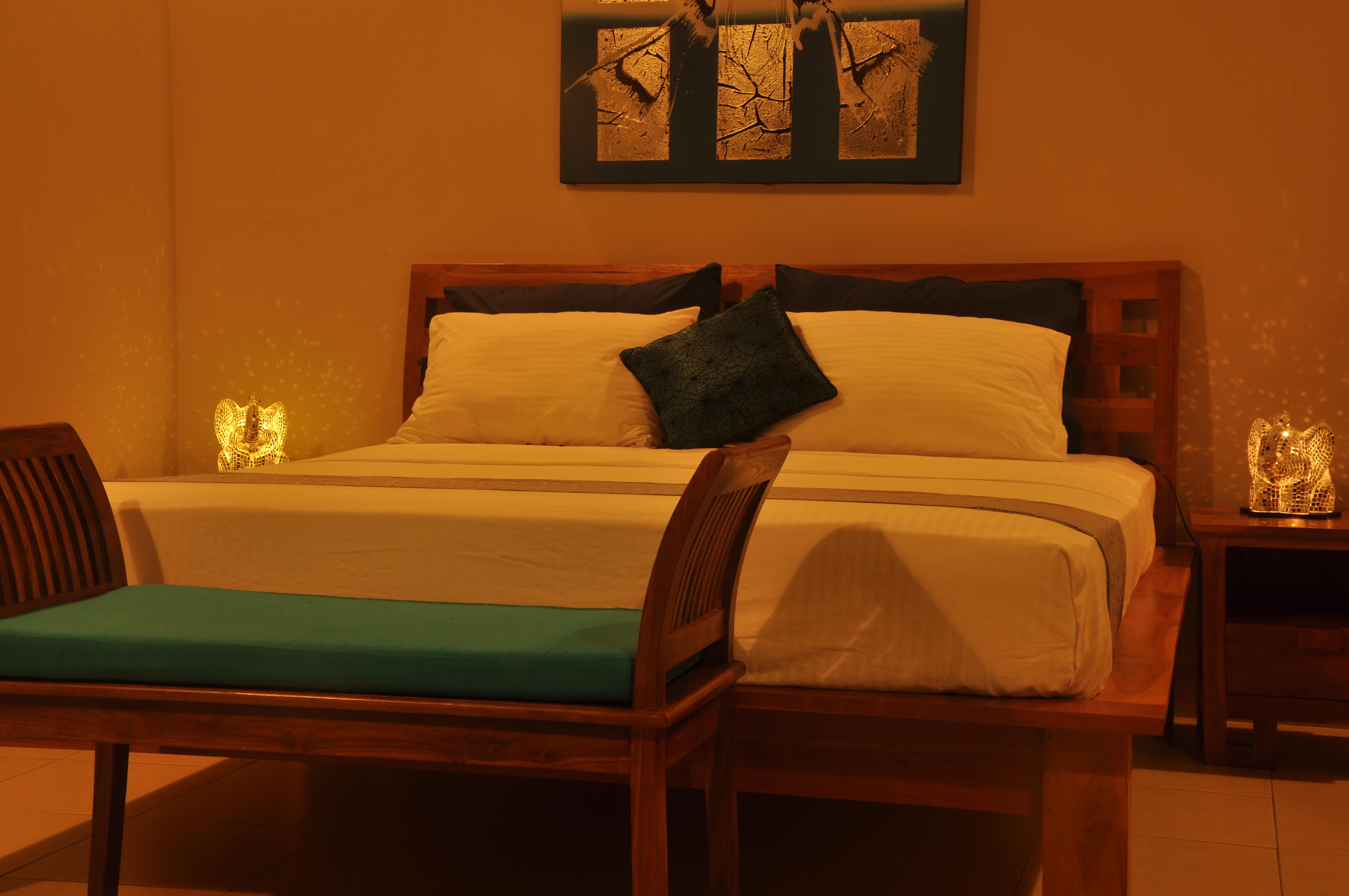 Bedroom 1 (9)