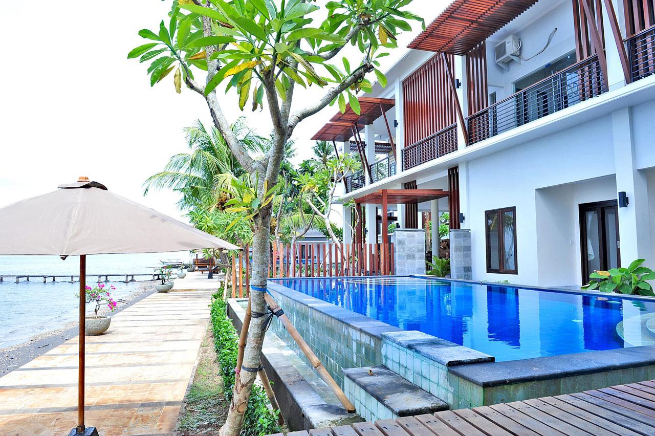 Padma Sari - I Love Bali (17)