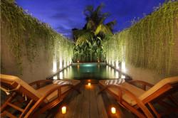 Oasis Lagoon - I Love Bali (31)