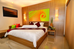 Inna Sindhu Beach - I Love Bali (21)