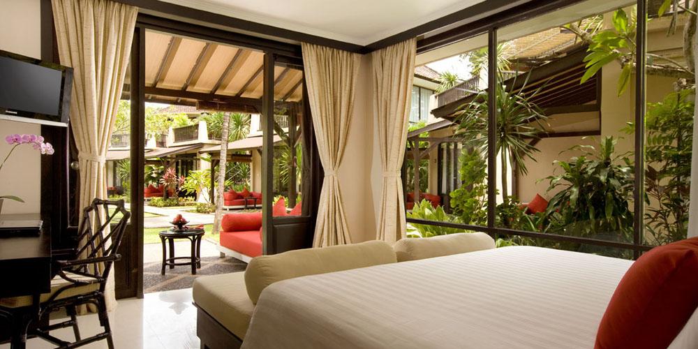 Segara village - I Love Bali (23)