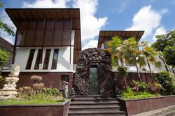 Villa Casis - I Love Bali (17)
