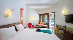 All Seasons Resort Legian - I Love Bali (9)