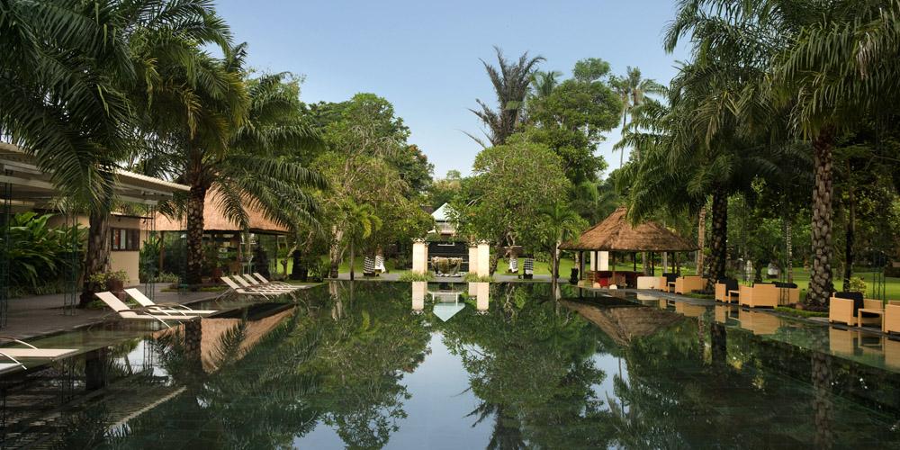 Segara village - I Love Bali (17)