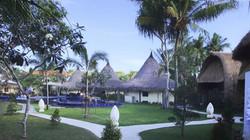 Sanghyang Bay Villas - I Love Bali (5)