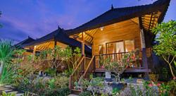Cassava Bungalow - I Love Bali (26)