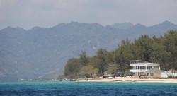 Seri resort - I Love Bali (13)