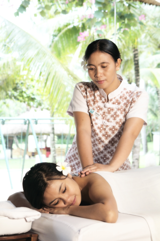 Segara village - I Love Bali (27)