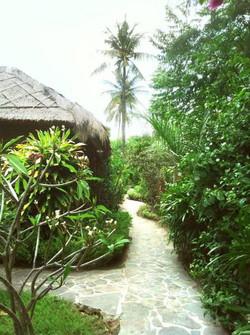 Manta Dive Gili Air Resort - I Love Bali (14)
