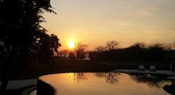 Pondok Santi Estate - I Love Bali (20)