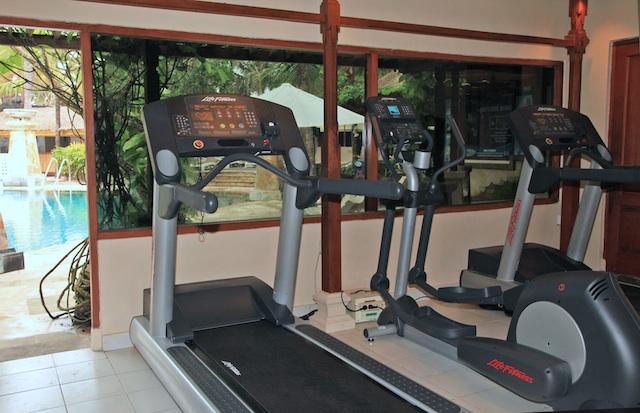Legian beach hotel - I Love Bali (40)