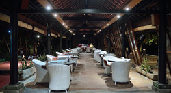Peneeda view - I Love Bali (44)