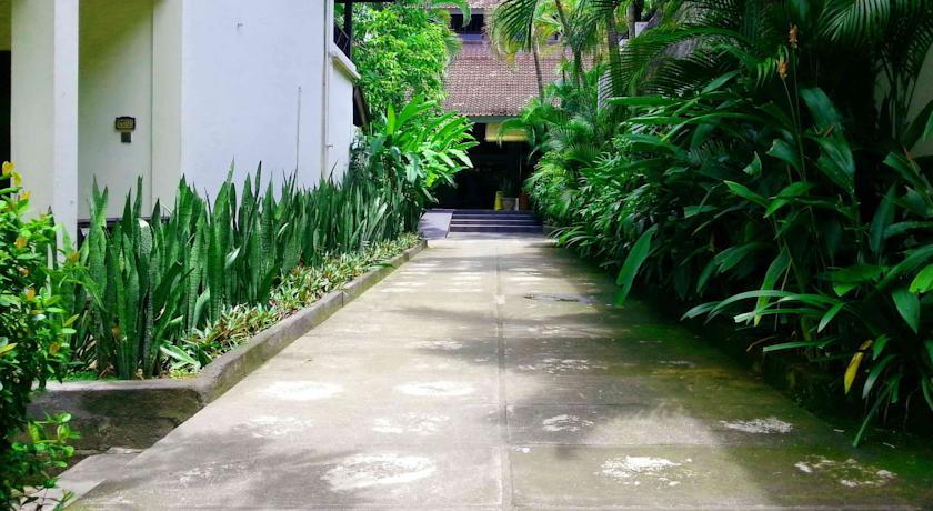 Legian Paradiso Hotel - I Love Bali (27)