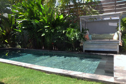 Pool area (11)