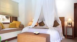 Bli Bli villas - I Love Bali (7)