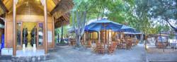 Manta Dive Gili Air Resort - I Love Bali (18)