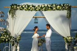 Sadara Boutique Beach Resort - I Love Bali (24)