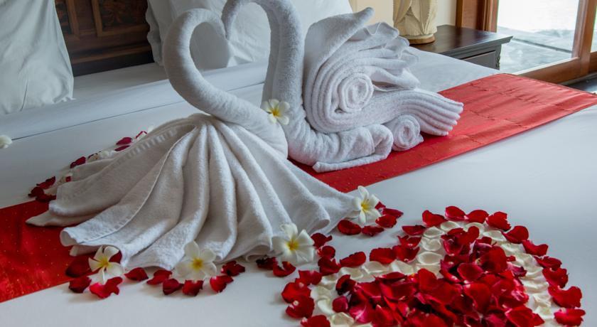 The Payogan Villa Resort and Spa i Love Bali (25)