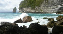 Namaste Bungalows - I Love Bali (4)
