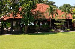 Inna Sindhu Beach - I Love Bali (1)