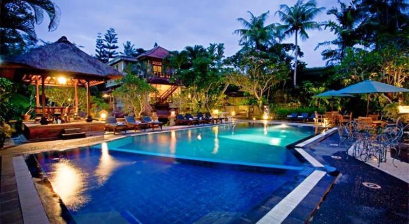 Artini 2 Cottage - I Love Bali (15)