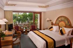Sanur beach hotel - I Love Bali (11)