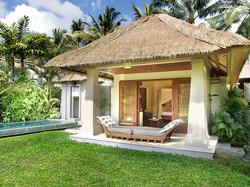 deluxe-pool-villa-exterior-3