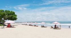 Puri Saron Hotel - I Love Bali (11)