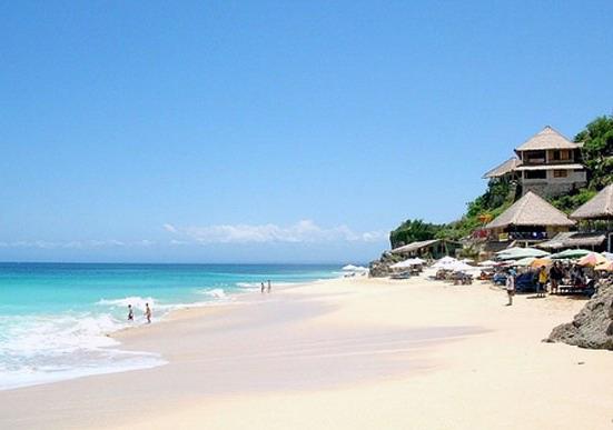 dreamland-beach-bali1.jpg