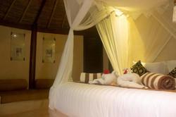 Sanghyang Bay Villas - I Love Bali (10)