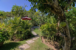 Villa Adi - I Love Bali (11)