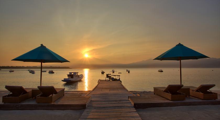 Vila Ombak - I Love Bali (28)