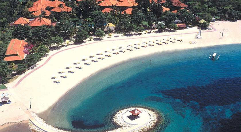 Bali tropic - I Love Bali (11)