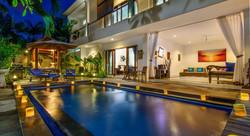 Villa Alleira - I Love Bali (9)