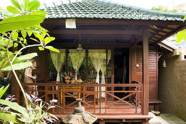 Bali spirit - ILoveBali (13)