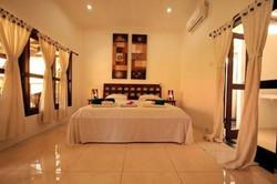 Manta Dive Gili Air Resort - I Love Bali (9)