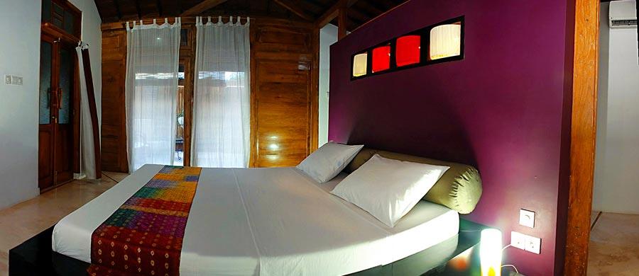 Gili Joglo - I Love Bali (4)