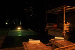 Pool area night (1)