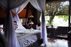 Duplex villa - I Love Bali (3)