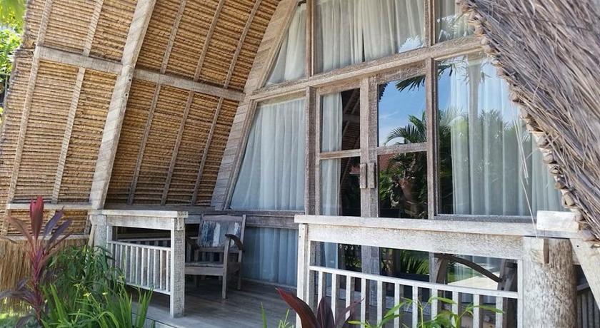The Hideaway Bali - I Love Bali (21)